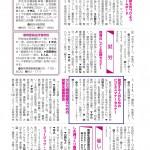 広報ひらかた(12月号)